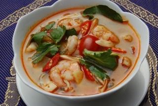 Самый вкусный суп в мире рецепт
